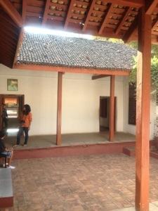 20121224-100650.jpg