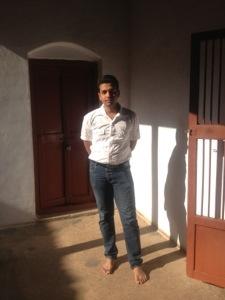 20121224-100657.jpg