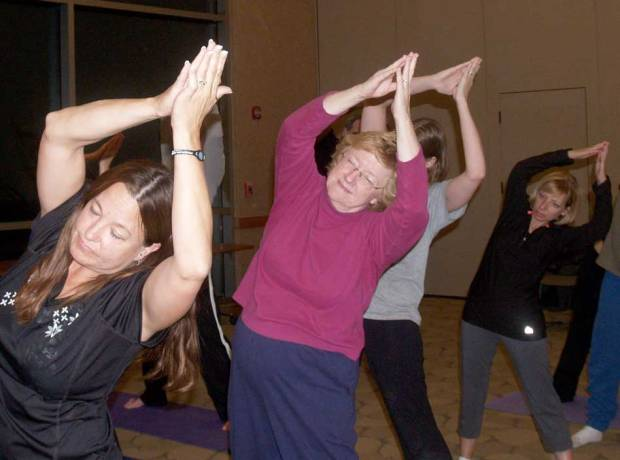Yoga-for-MS-cropped-for-web