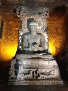 small-buddha